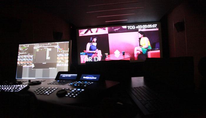 Pixel D Studio 3