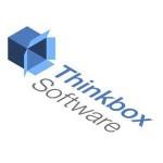 Thinkbox Software