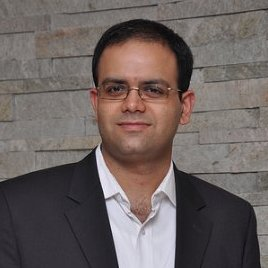 Vivek-Bhutyani