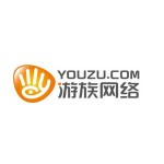 Youzu Interactive logo