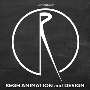 Home - AnimationXpress | News Hub for Indian Animation VFX Comics