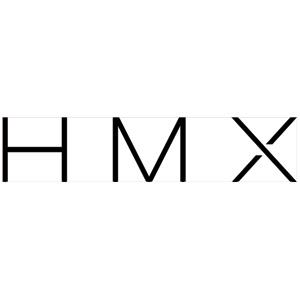 HMX logo
