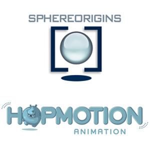 92adf5a3 Home - AnimationXpress | News Hub for Indian Animation VFX Comics ...