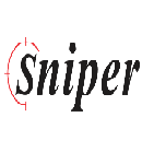 Sniper Systems and Solutions