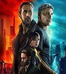 Blade Runner Comics