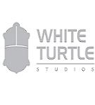 White Turtle Studios