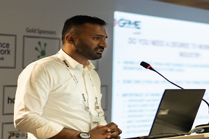 Is game development in India a viable career option?