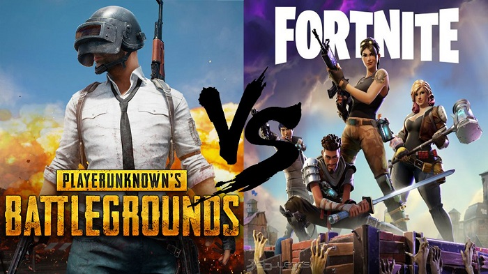 FeatureFriday: Why 'Fortnite' did not hit the Indian popularity mark