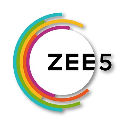 ZEE5 rolls out customised campaign for Pakistan and Bangladesh