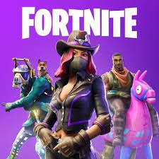 FeatureFriday: Why 'Fortnite' did not hit the Indian
