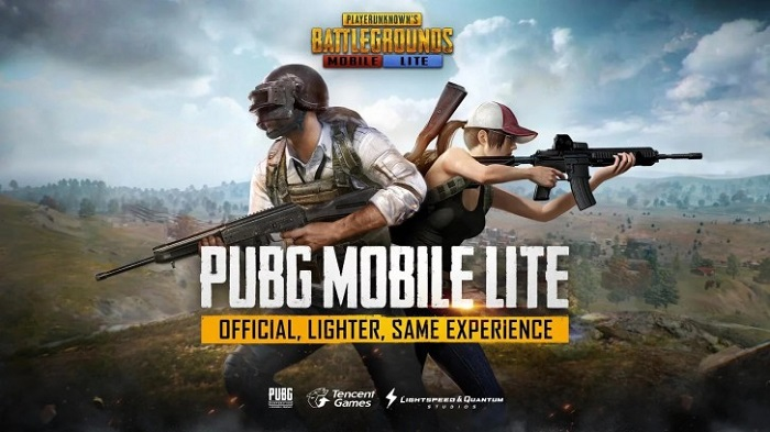 Entry level smartphone users can enjoy PUBG now