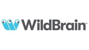 WildBrain-logo