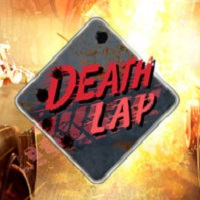 'Death Lap,' a VR combat racing game coming soon on VR platforms