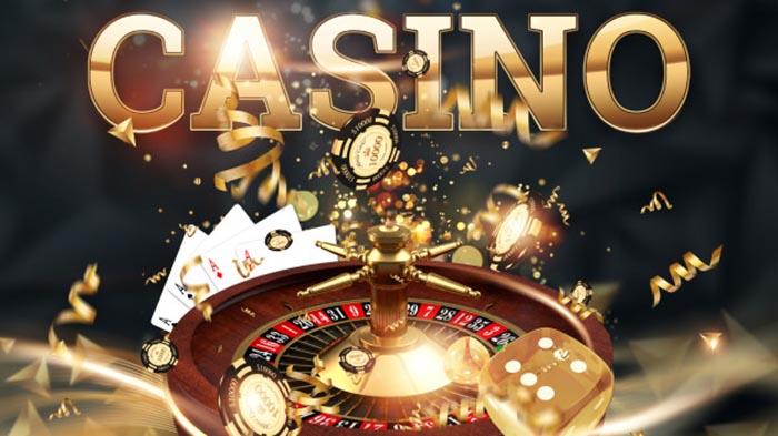 Best Online Casino Graphics - AnimationXpress