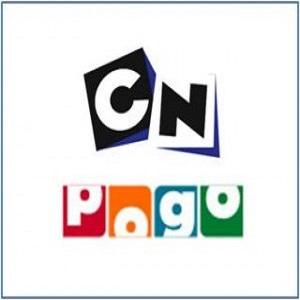 www.animationxpress.com