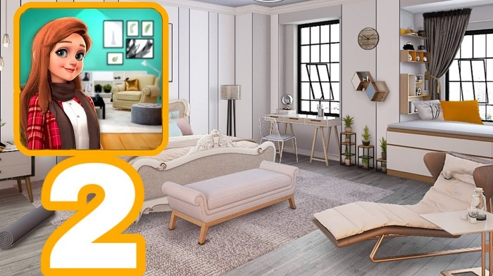 All You Need To Know About Home Design Games Which Are On Rise