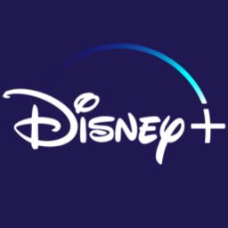 Disney Plud