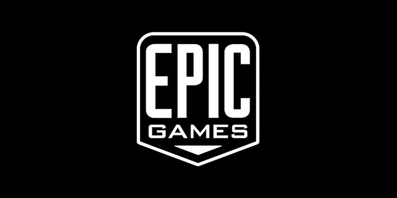 Epic Games Will Build One New Headquarters Facility to Rule the Mall
