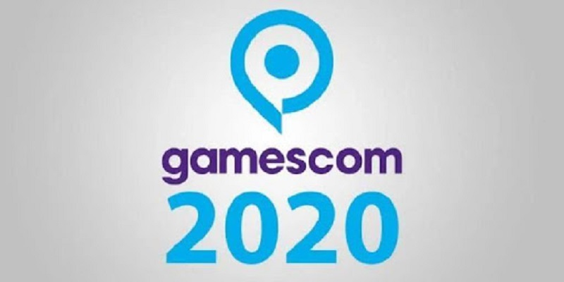 Here is the final list of Gamescom 2020 event schedule - AnimationXpress
