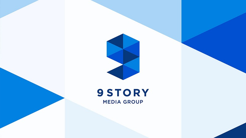 9-story-media-group