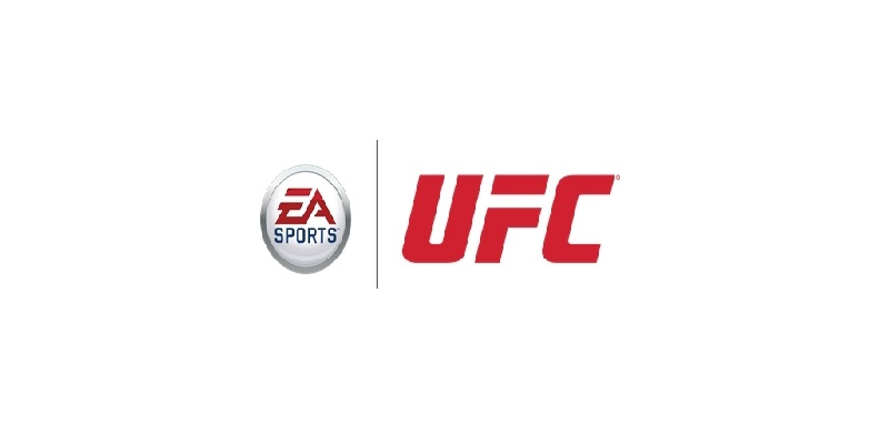 EA's monopoly on National Hockey League and UFC will continue for years to come