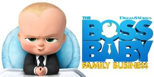 The-Boss-Baby-Family-Business