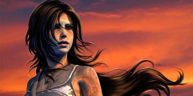Legendary Sets 'Skull Island,' 'Tomb Raider' Anime Shows at Netflix