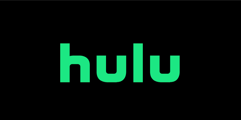 ViacomCBS cuts new distribution deal with Hulu