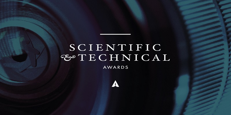 Shotgun Software wins Technical Achievement Award from the Academy of Motion Picture Arts and Sciences - AnimationXpress
