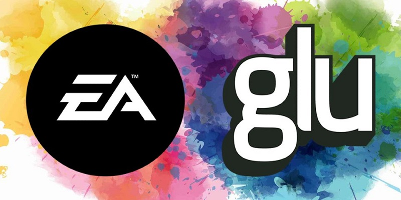 EA acquires Glu Mobile for $2.1 billion in enterprise value - AnimationXpress