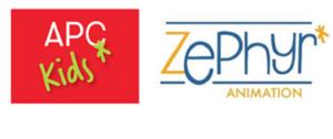 zephyr-apc-kids
