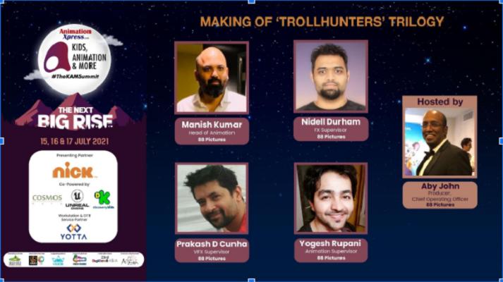 trollhunters-trilogy