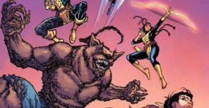 Marvel-Voices-Heritage