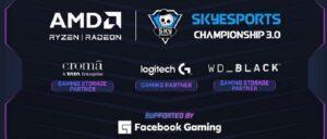 Skyesports Championship