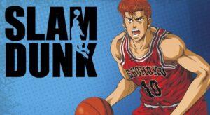 Slam-Dunk-Anime