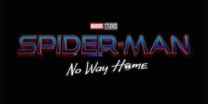 spiderman-no-way-home
