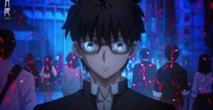 Tsukihime-Remake-Opening