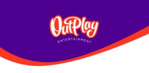 outplay-entertainment