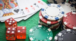 dice-chips-playing-cards