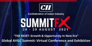 CII-SummitFX-2021