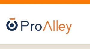 proalley