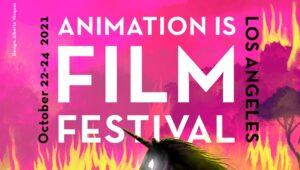 ANIMATION-IS-FILM