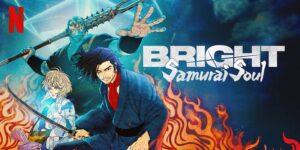 bright-samurai-soul