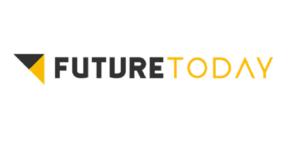 future-today