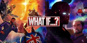 marvels-what-if