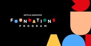 netflix_animations_foundations