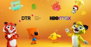 hbo-max-DTR