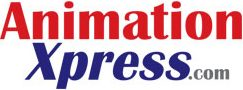 AnimationXpress